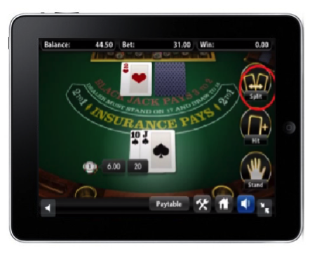 Best online poker tips