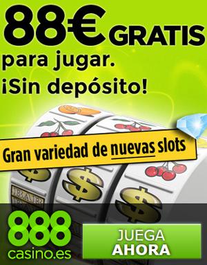 mobile casino 24