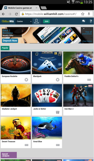 williamhill_games